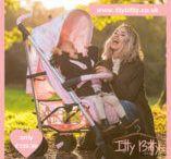 Baby Strollers & buggies