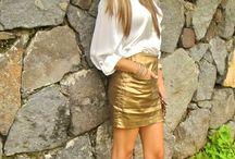 satin blouse 2