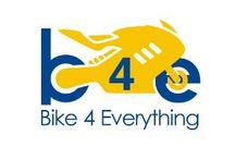 Bike 4 Everything