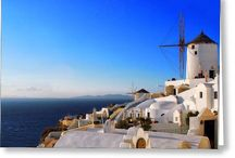 Sightseeing in Ios / Discover the Beautiful Island of Ios Greece