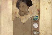 Pieter Von Balthasar