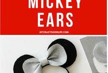 ❣ DisneyPrincess