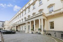 Property / Luxury Topping's very favourite properties in London and around the world