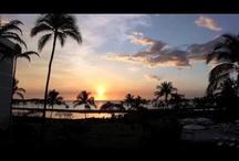 Jim's Hawaii Travel Videos
