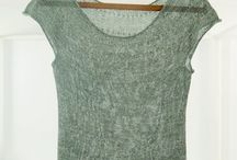 Μοτίβα Πλεξίματοςsweater