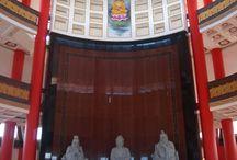 Paket tour wisata pulau bangka belitung tour / http://cakrabuanatour.com/ paket tour wisata pulau bangka dan pulau belitung, bangka belitung tour