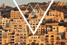 Malta Italy