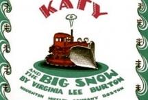 FIAR - Katy Big Snow / FIAR - Katy Big Snow