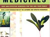 Books / by National Center for Homeopathy