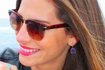 Tresporti  & Trend Factory blog. / Joyeria contemporánea. Contemporary Jewelry.