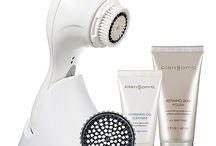 Skin care / Beauty