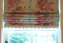 cortina nova