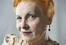 Vivienne W.