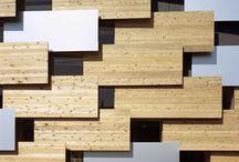 facade inspiration / inspiration about facade, interior, exterior, architecture