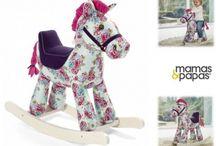 Zabawki dla dzieci / Nowe i używane zabawki dla dzieci ogłoszenia