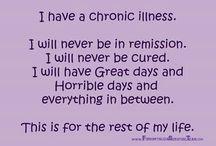 Degenerative Disc Disease diagnosed