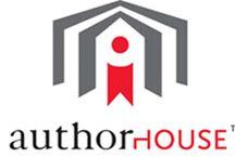 Self-Publishers  / by MarketPartnersInt'l