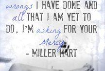 Miller Hart