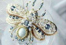 úžasné šperky