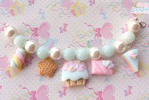 Jewels...♡