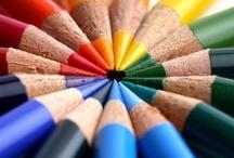 lápices!