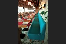 12 Ocakbaşı Restaurant - Bayraklı/İzmir
