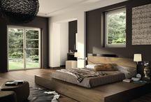 Ouvertures sur votre chambre / Un belle salle de bain c'est bien mais avec une fenêtre adaptée c'est encore mieux ! Partagez les idées Janneau et épinglez les tendances qui nous inspirent au quotidien.