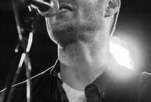 Jensen Ackles!❤️