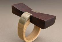 Woodjewel Art