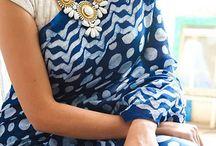 saree / all about saree