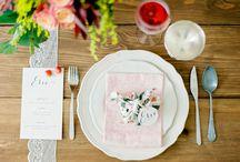 Casamentos | Wedding Favourites