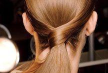 Hairdo Daily