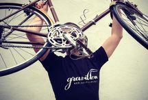Instagram by gravillon.net / #instagram #takenbygravillon #photo #picture #gravillon #gravillonsite #velo #bicyclette #bicicleta #bicla #bici #bicicletta #bicycle #bike #cycle #fahrrad #自転車 #自行车