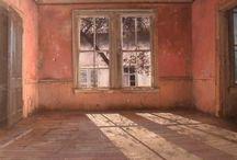 Skole rom