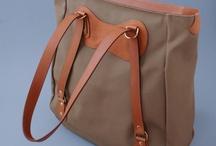 Bags oh bags..