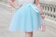 Skirts&Pants / Awesome skirts and pants for inspiration or to get one day.