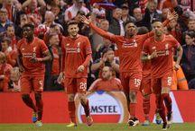 Prediksi Skor Liverpool vs Chelsea | Malam ini