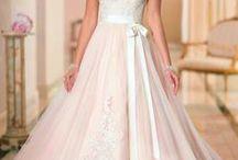 dresses ^^