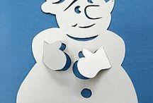 strihanie z papiera