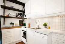 dandy's home #design