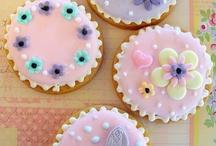 Cute as a cupcake.....