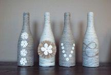χειροποίητα δωράκια- handmade gifts DIY / DIY for last minute handmade gifts+DIY gifts for celebrations&holidays+DIY christmas-easter gifts+ gifts for him, for her,for kids