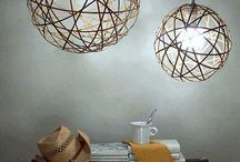 Diy Lanterns / by DIY ( Anette Morales )