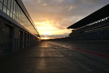 F4 Test Lausitzring March 2015