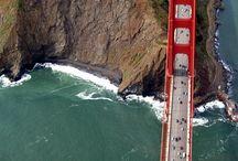 Photography | California, San Francisco