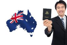 Immigration to Australia - Migrationideas