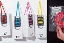 Innovative Packaging / by Camila Gómez Rodríguez