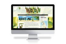 Weboldal készítés / Weboldalkészítés elérhető áron kis és középvállalkozások számára
