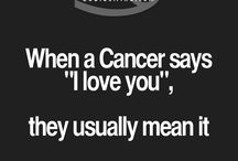 cancers.