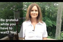 Habit Gratitude